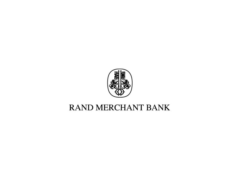 Logo Design | Rand Merchant Bank | Our Work | Odd Poppy