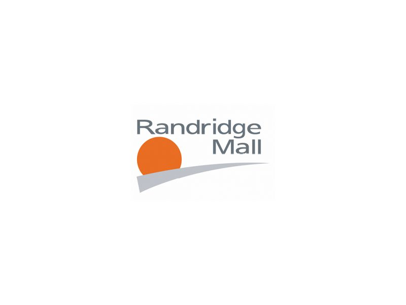 Logo Design | Randridge Mall | Our Work | Odd Poppy