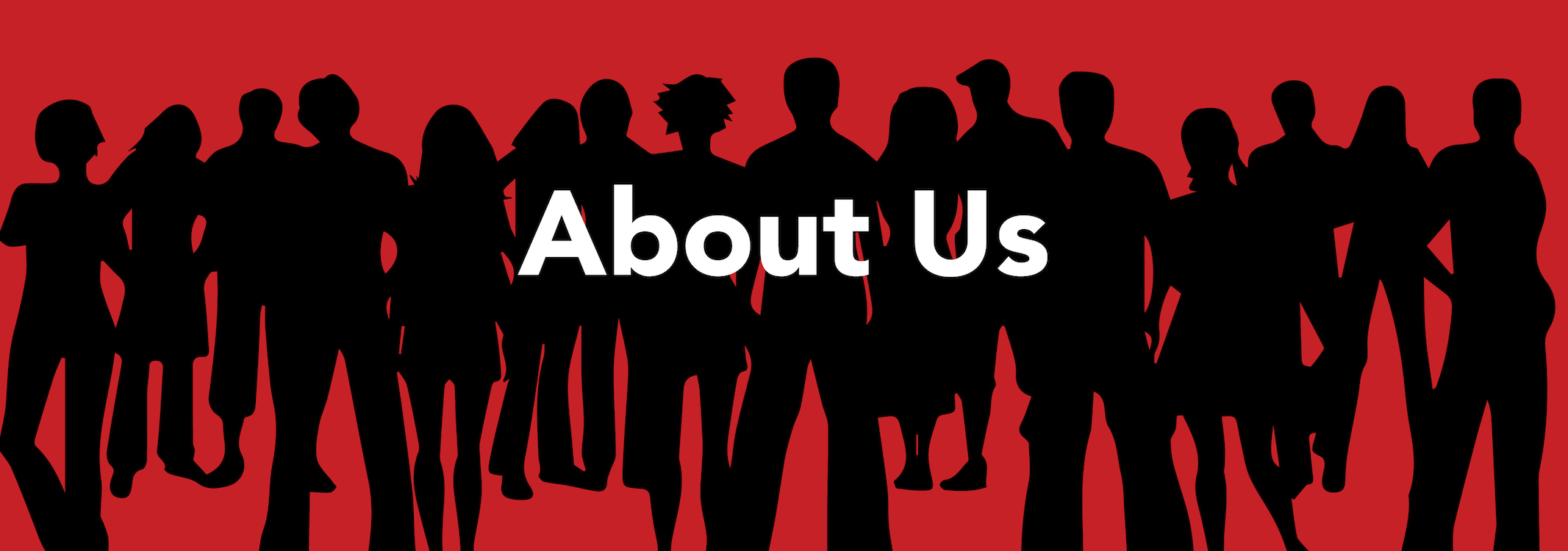 About Us | Odd Poppy Creative | Advertising Agency | Johannesburg | Pretoria | Cape Town | Bloemfontein
