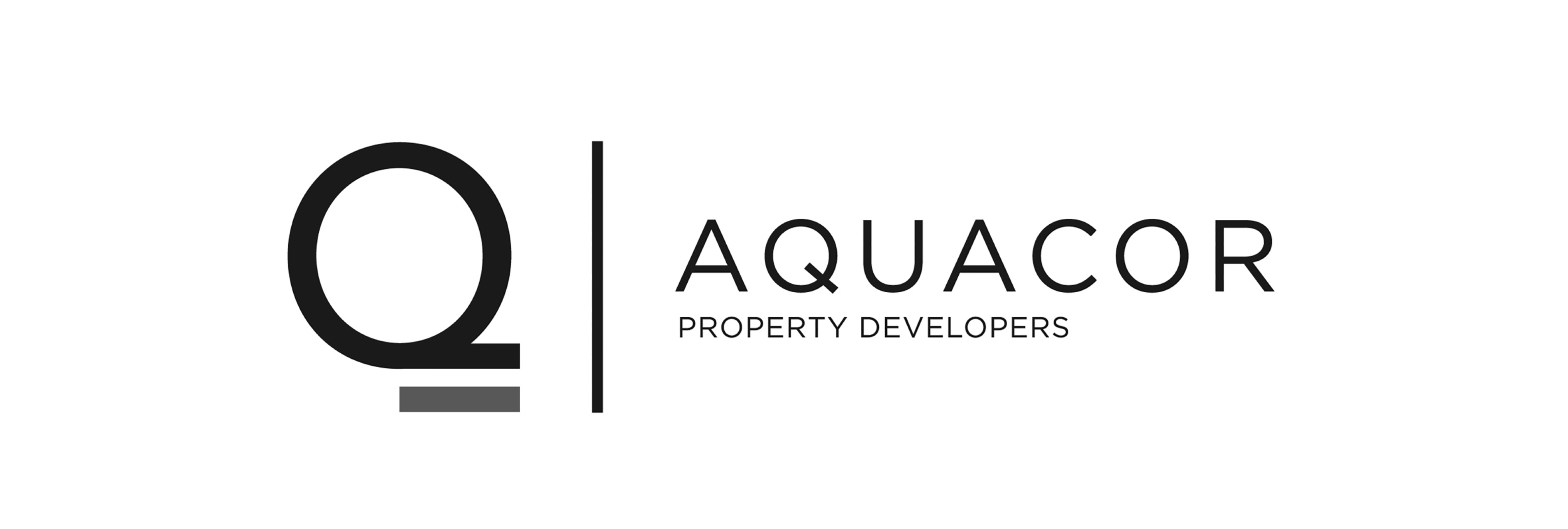 Aquacor | Odd Poppy Advertising Agency | Cape Town | Clients