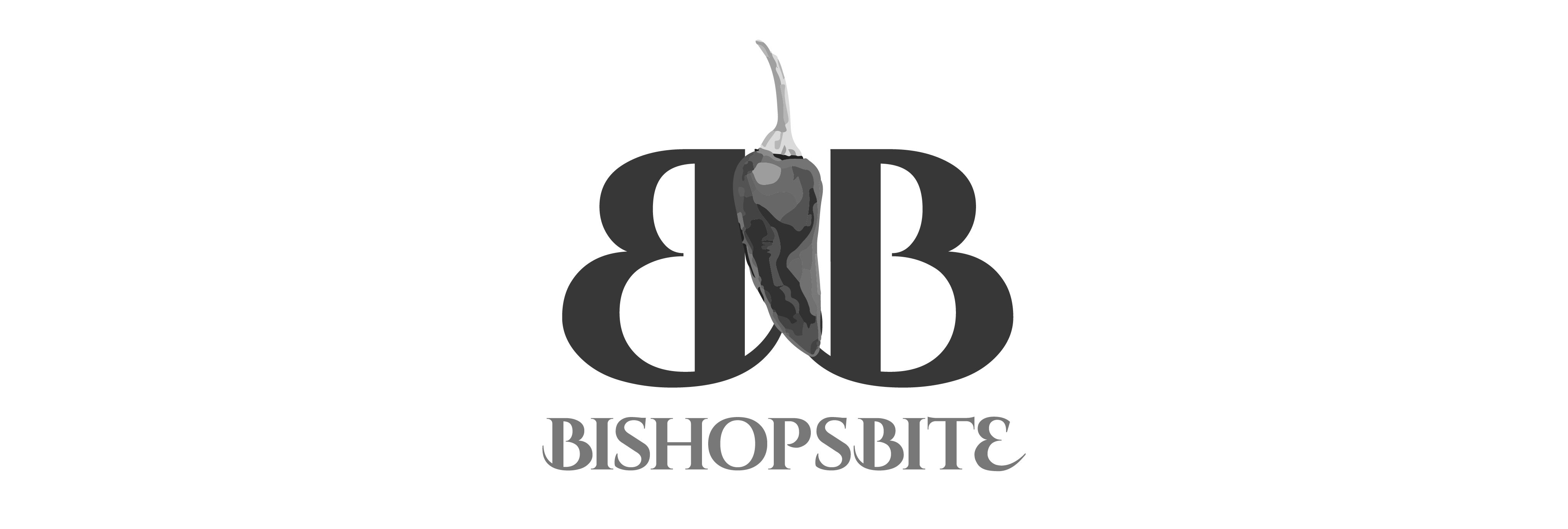 Bishops Bite | Odd Poppy Advertising Agency | Johannesburg | Clients