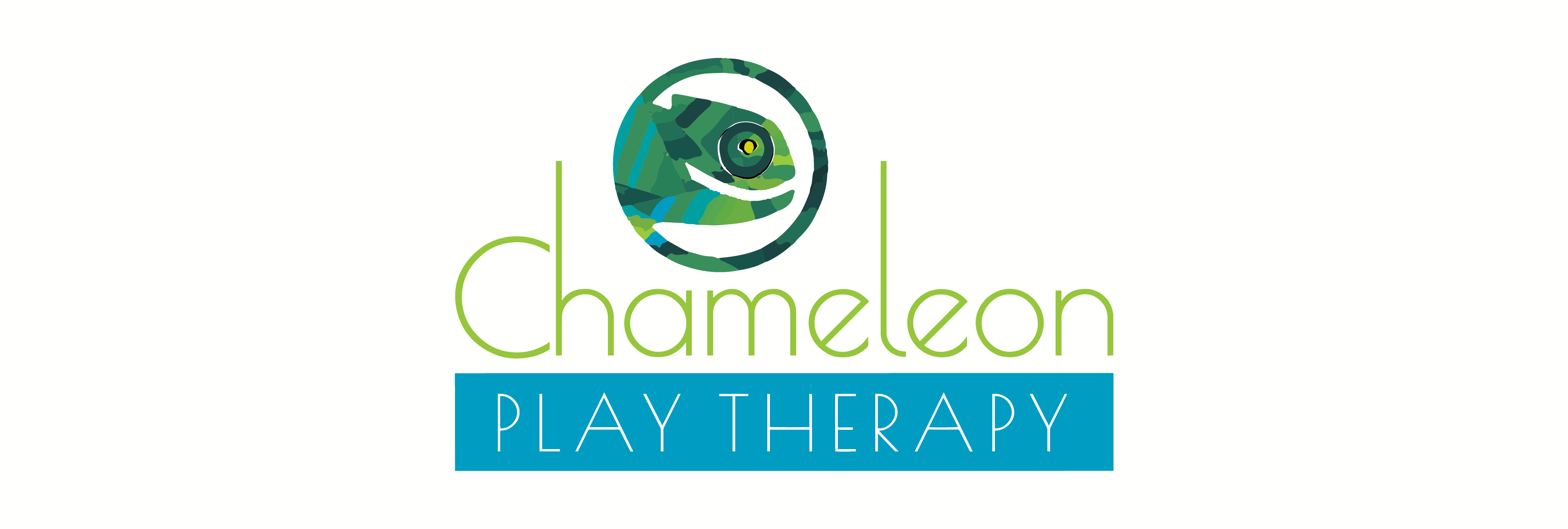 Chameleon Play Therapy | Odd Poppy Advertising Agency | Johannesburg | Clients
