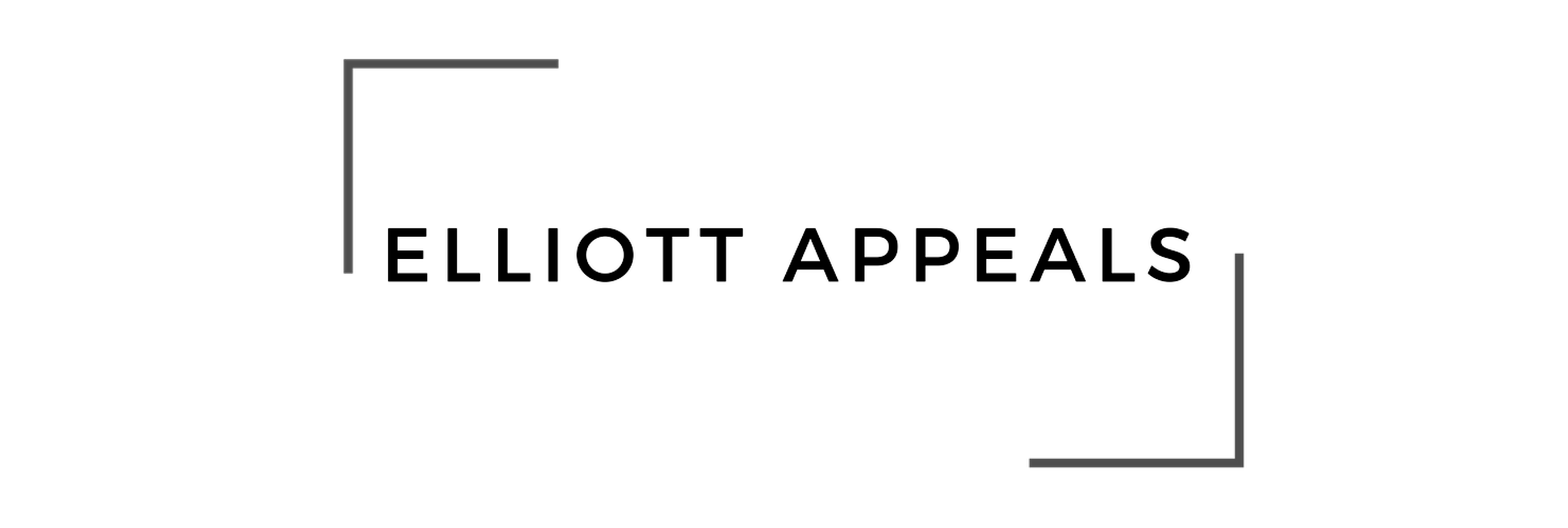 Elliott Appeals | Odd Poppy Advertising Agency | Johannesburg | Clients