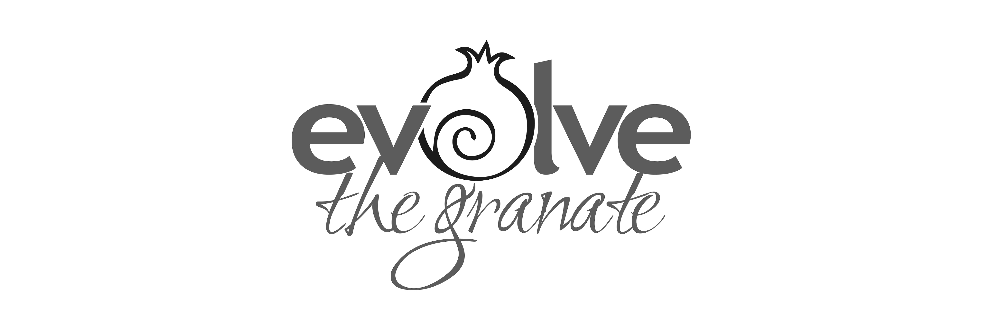 Evolve the Granate | Odd Poppy Advertising Agency | Magaliesburg | Hekpoort | Clients