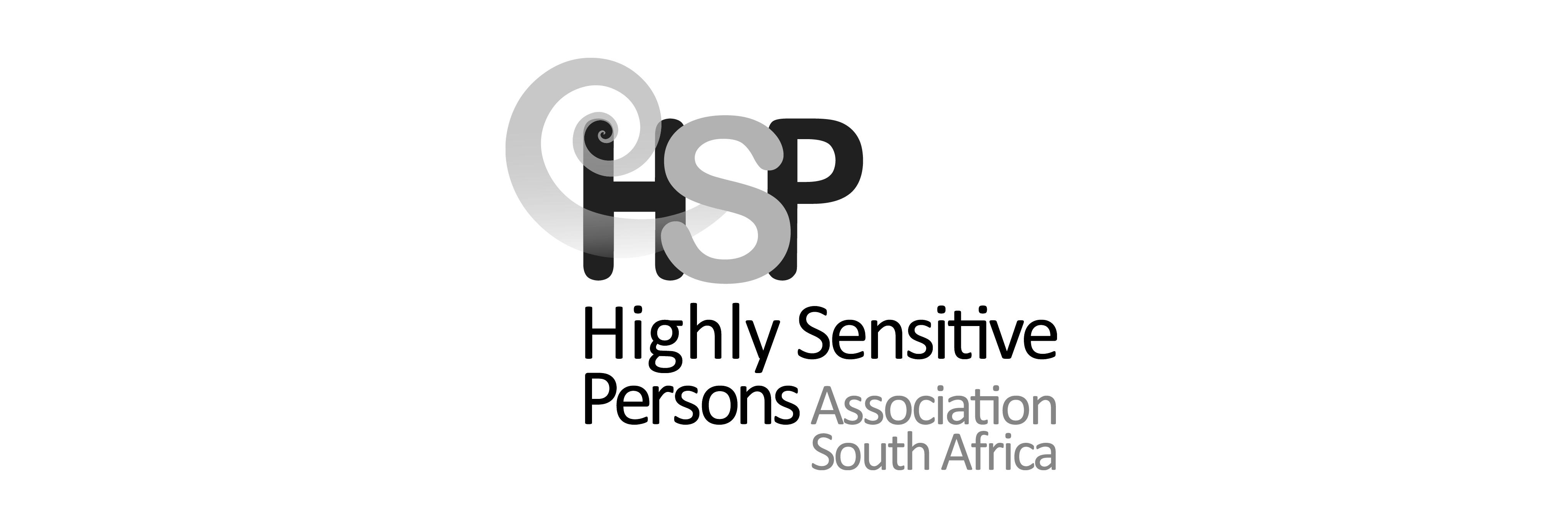 HSPerson South Africa | Odd Poppy Advertising Agency | Pretoria | Clients