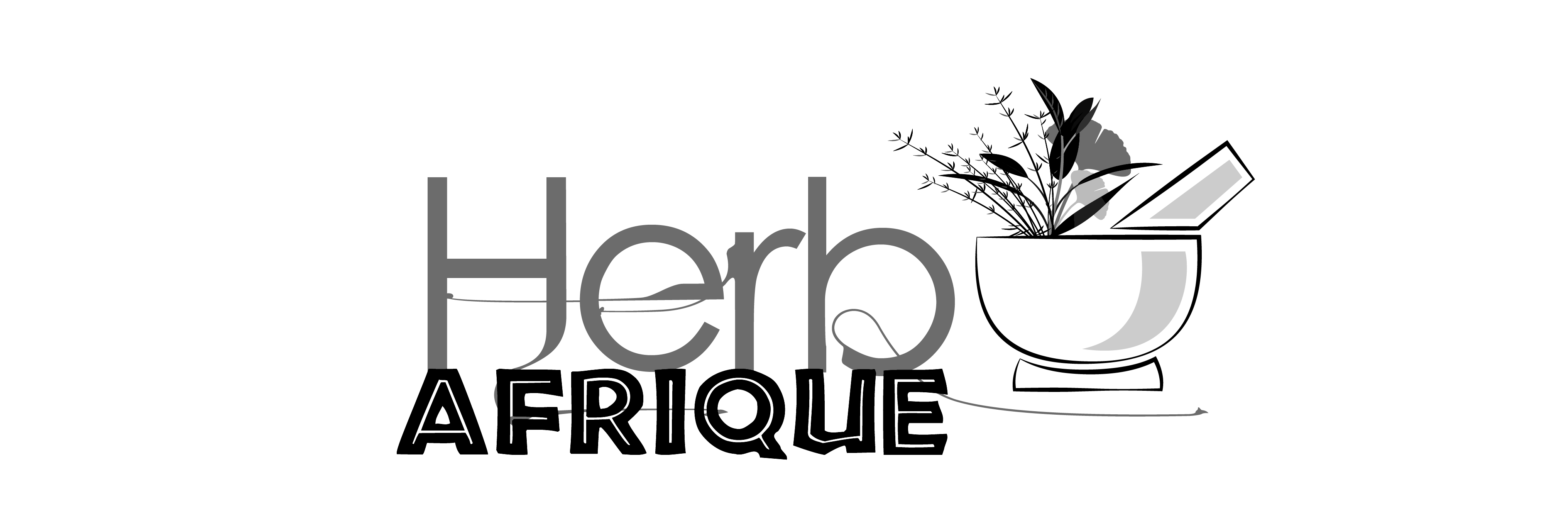 Herb Afrique | Odd Poppy Advertising Agency | Johannesburg | Clients