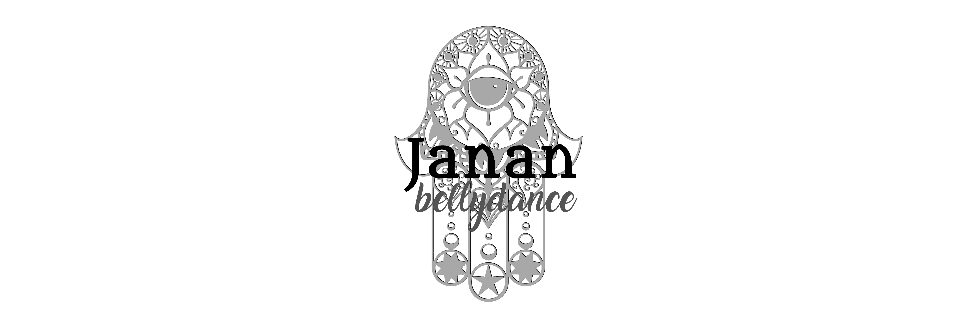 Janan Bellydance | Odd Poppy Advertising Agency | Johannesburg | Clients