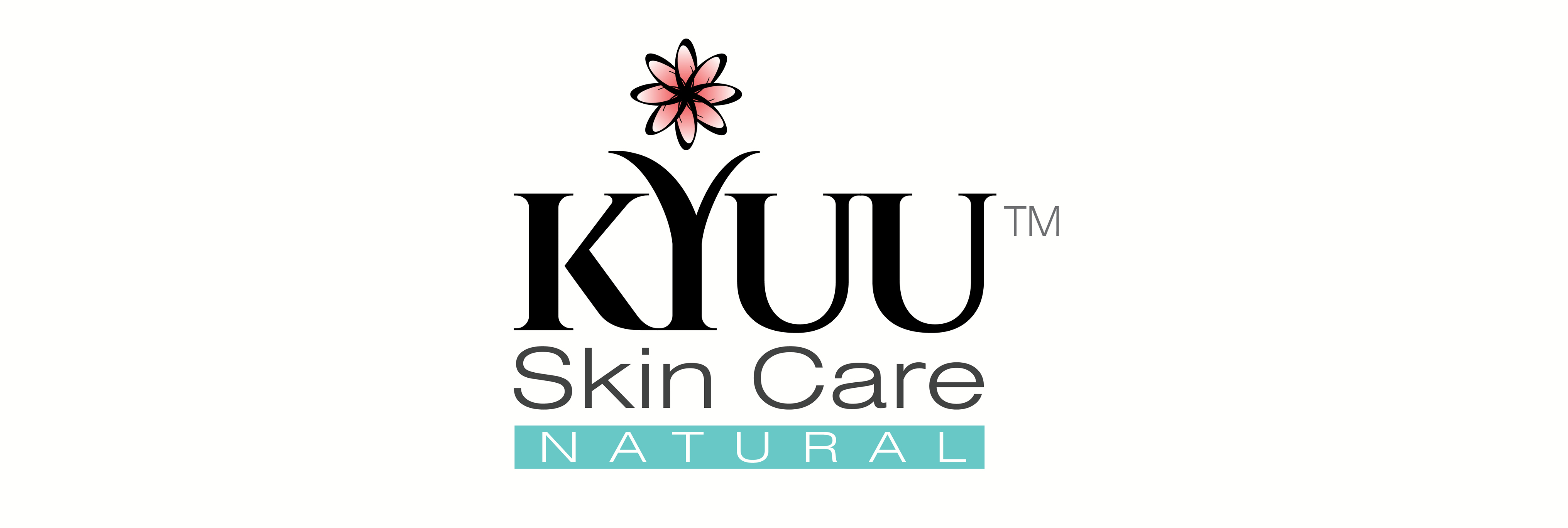 Kyuu Skin Care | Odd Poppy Advertising Agency | Pretoria | Clients