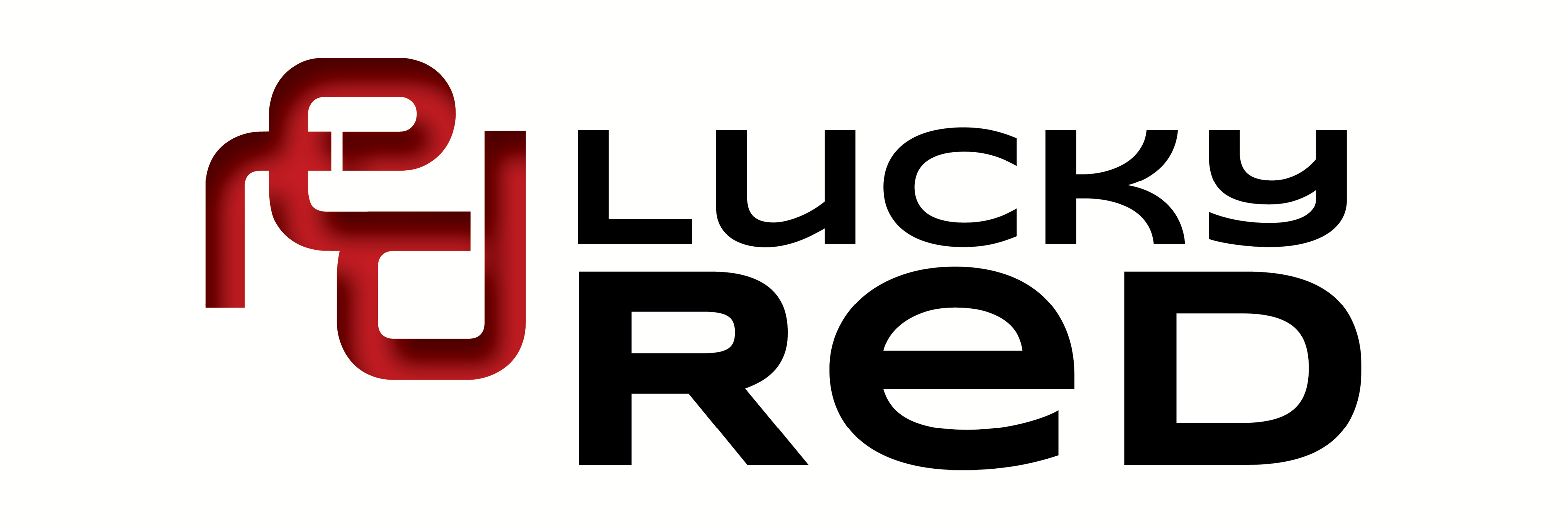 Lucky Red | Odd Poppy Advertising Agency | Johannesburg | Clients