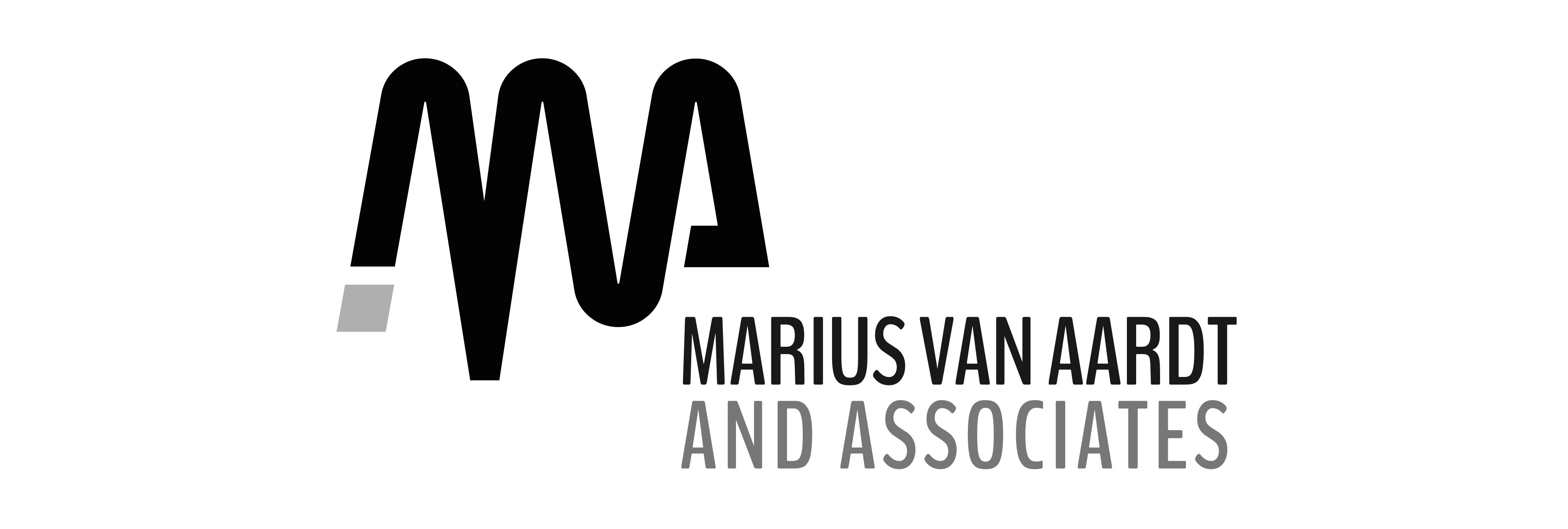 MVAA | Odd Poppy Advertising Agency | Pretoria | Clients