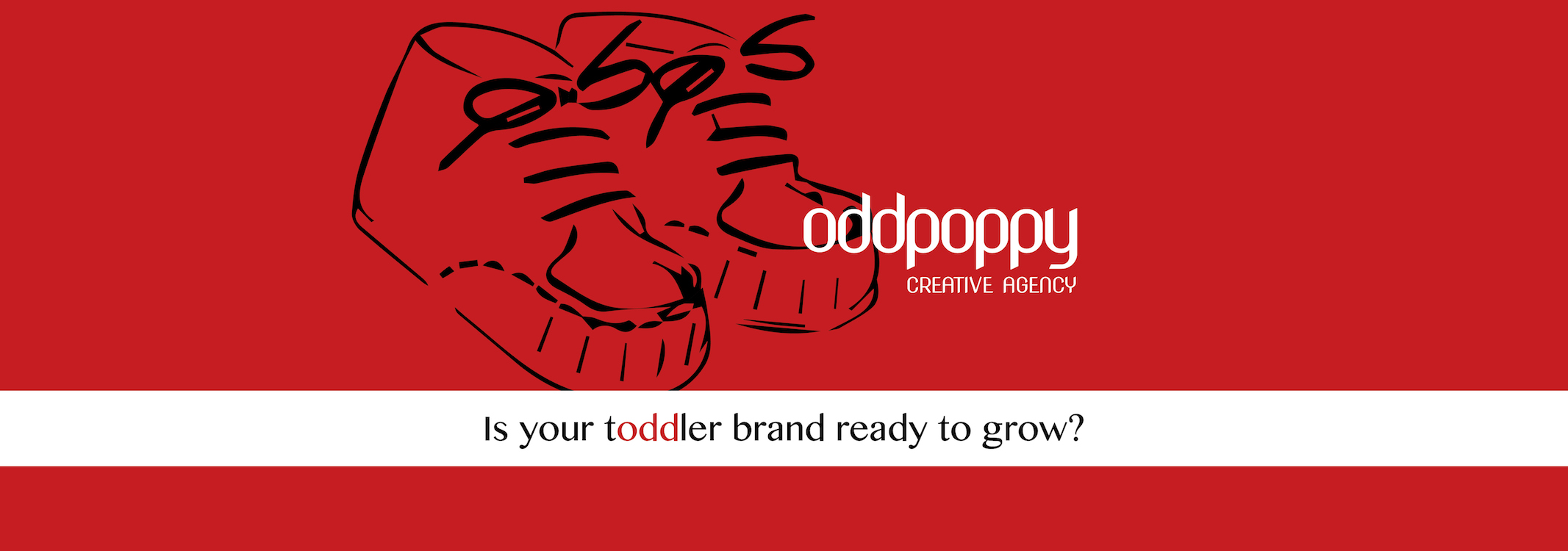 Odd Poppy Creative | Advertising Agency | Johannesburg | Cape Town3
