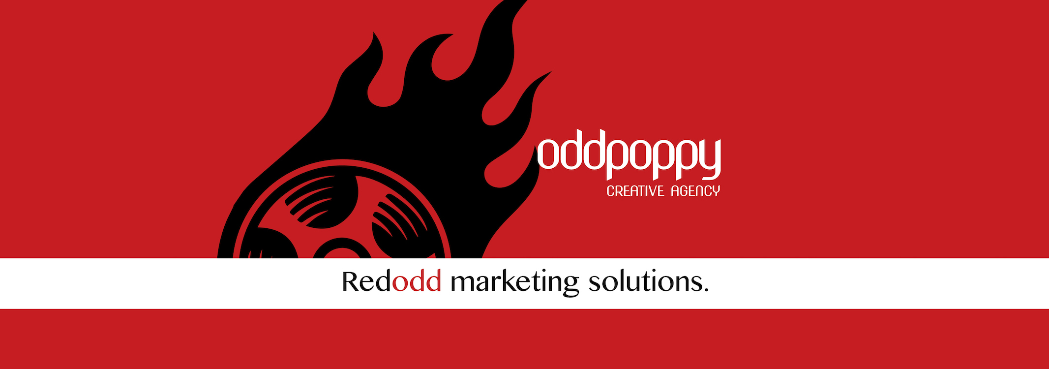 Odd Poppy Creative | Advertising Agency | Johannesburg | Cape Town6