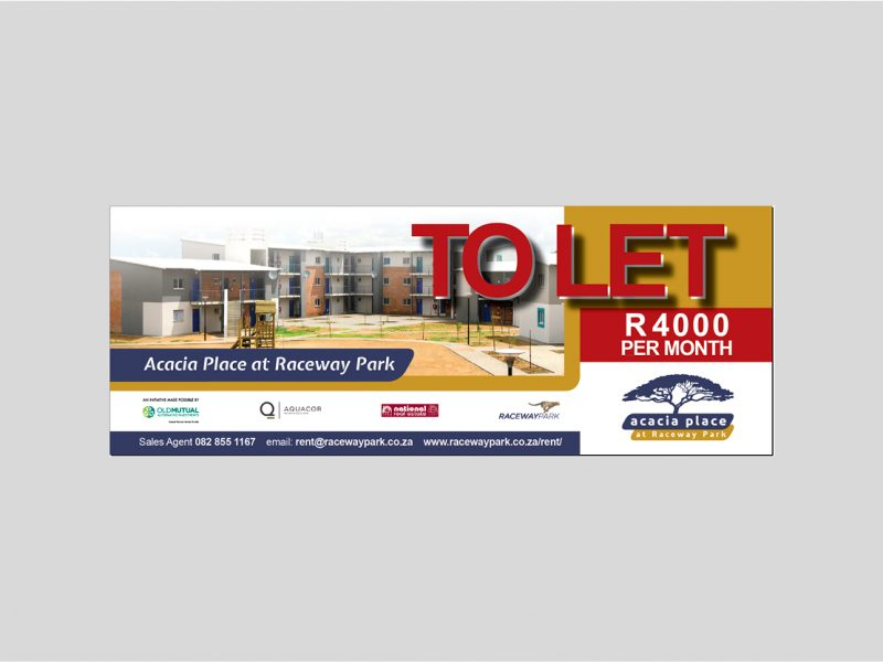 Out of Home | Advertising | Bloenfontein | Our Work | Odd Poppy2
