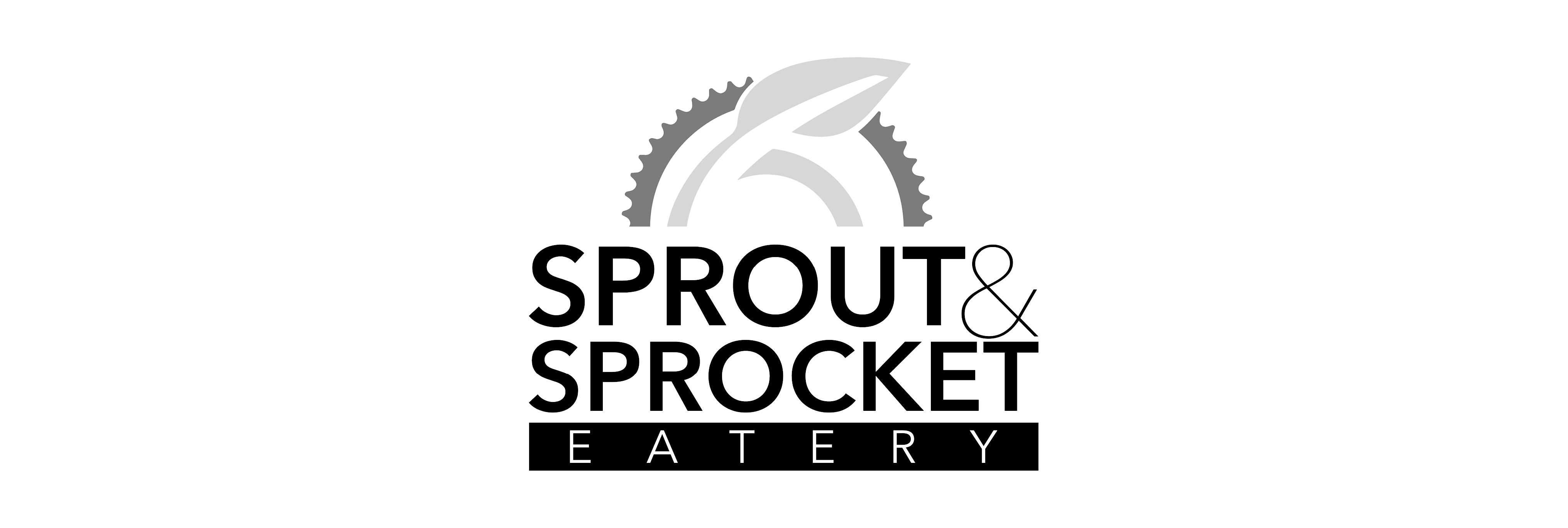 Sprout & Sprocket | Odd Poppy Advertising Agency | Magaliesburg | Hekpoort | Clients
