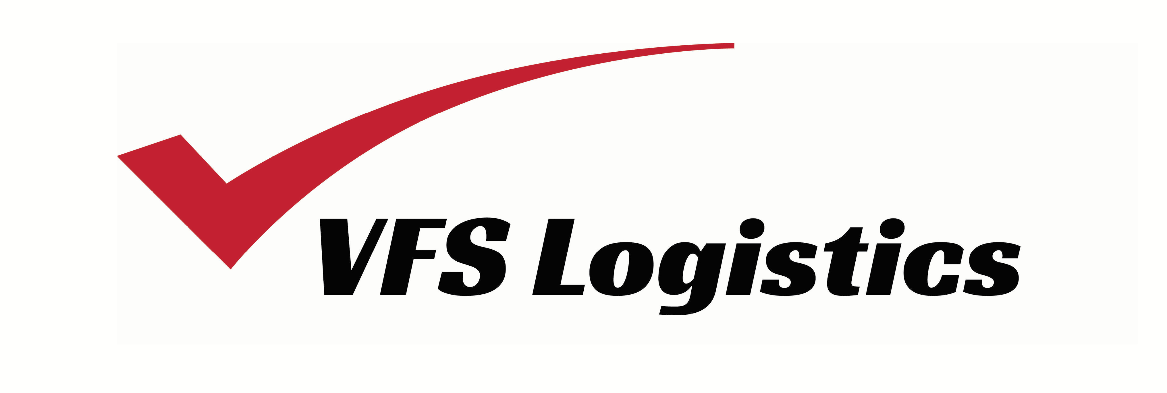 VFS Logistics | Odd Poppy Advertising Agency | Johannesburg | Clients