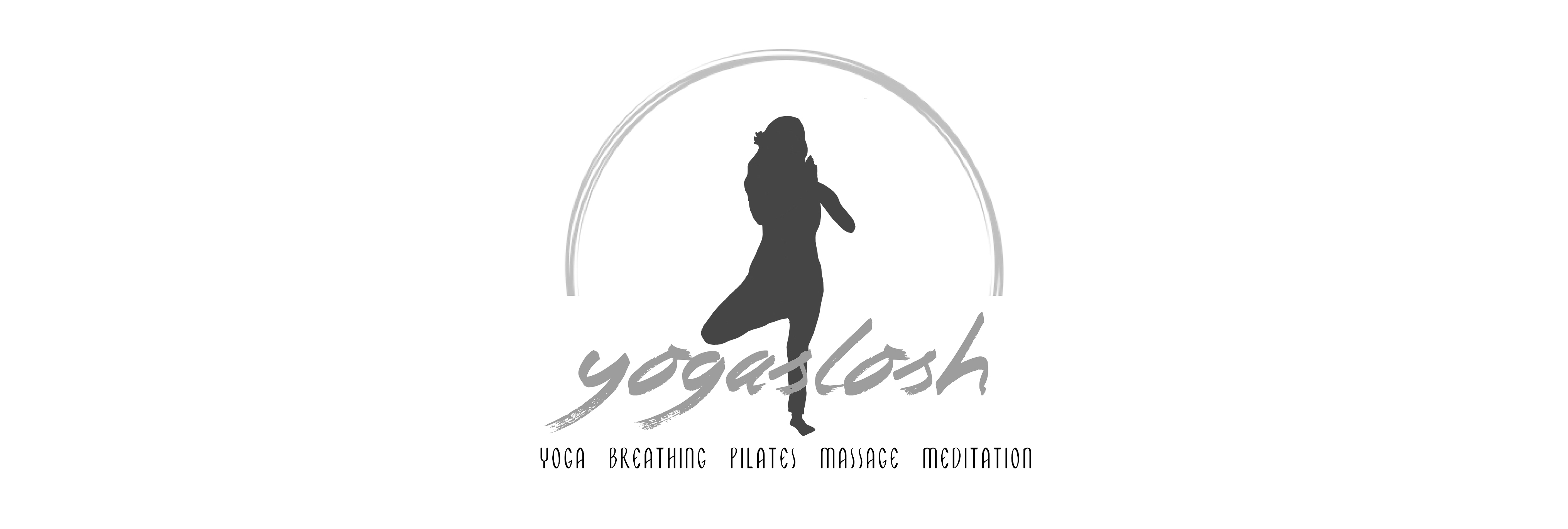 Yoga Slosh | Odd Poppy Advertising Agency | Johannesburg | Clients